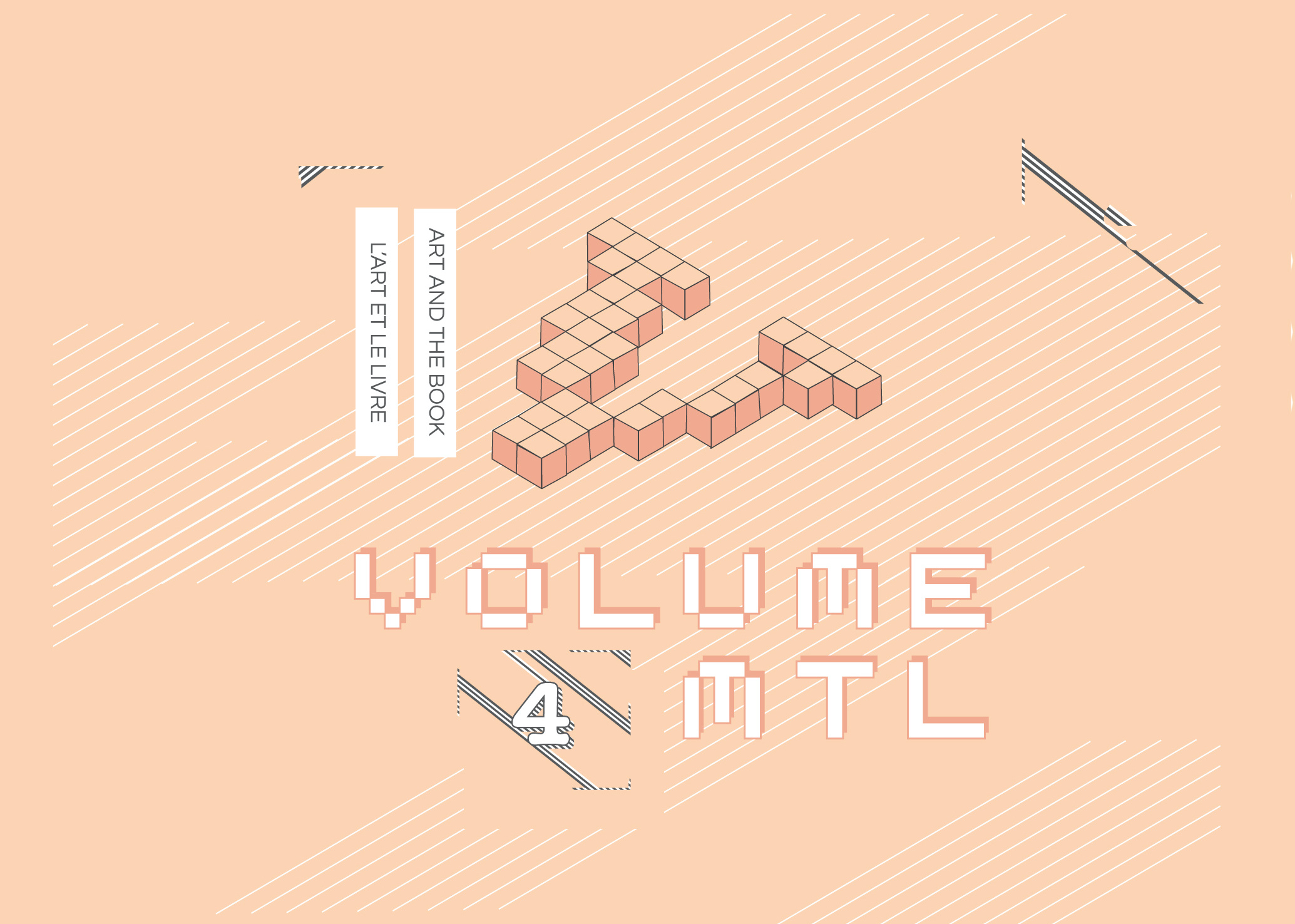 Volume 4 MTL