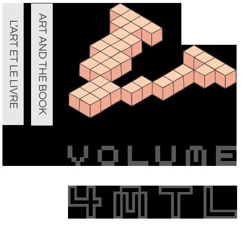 Volume 2 MTL -